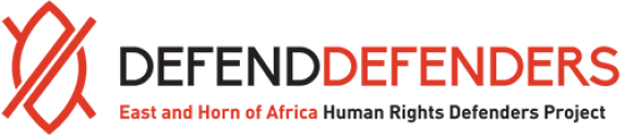 EAST AND HORN OF AFRICA HUMAN RIGHTS DEFENDERS NETWORK (EHARDP-NET)