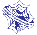 HUMAN RIGHTS NETWORK UGANDA (HURINET)